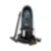 autobahn-wall-mount-5-0-hp-garage-vacuum