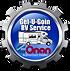 Get U Goin Logo Onan_edited.png