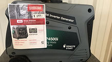Portable Generator.jpg