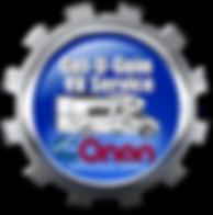 Get U Goin Logo Onan.png