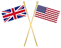 US.BritFlags1.png