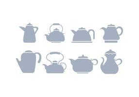 grey-silhouette-teapot-icon-vectors.jpg