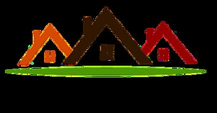 logo_michèle_pierroz_gérance.png