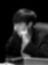 KakaoTalk_20200220_235120237_edited.png