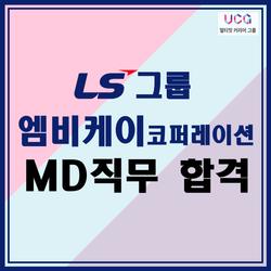 _엠비케이코퍼레이션(LS계열사)_자소서_면접_합격_후기_얼티밋커리어그룹0