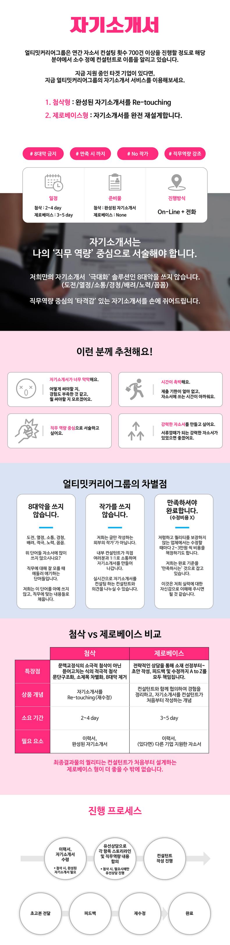 자기소개서1.png