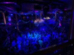 london eurovision.jpg
