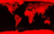 world aids day 2016.jpg