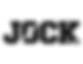 JOCK logo.png
