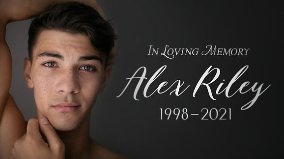 alex riley new.jpg