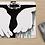 Thumbnail: Be Light Mousepad