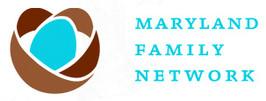 Maryland Family Network.jpg