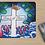 Thumbnail: Prince of Peace Mousepad