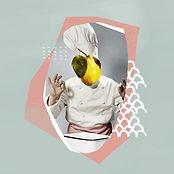 배 요리사