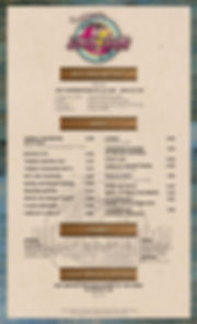 Breakfast Menu 2.jpg
