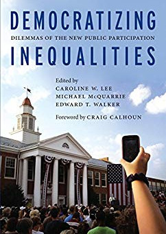 "Review: ""Democratizing Inequalities"""