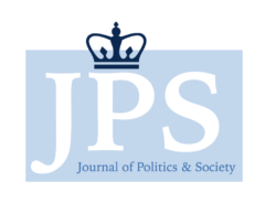 Call for papers- Spring 2021!