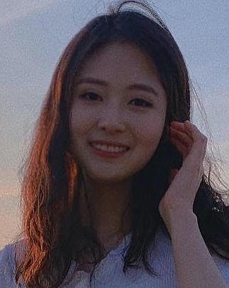 Annie Kim AE.jpg