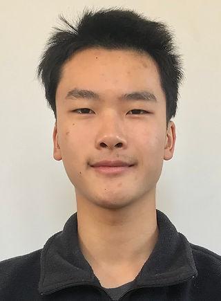 Stanley Jian AE.jpg