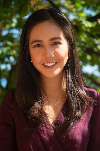 Kayla Zhu SP.JPG