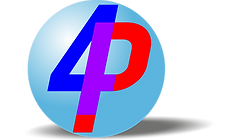 Logo_4p_shadow1.png