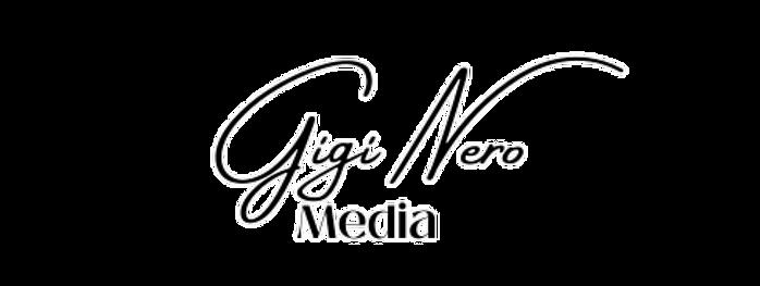 Gigi%20Nero_edited.png
