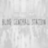 BLOG CENTRAL STATION (cropped) 700x700.p