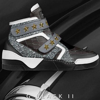 g black ii shoes.jpg