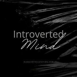 indie mind.jpg