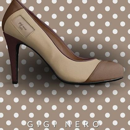 gigi nero shoes.jpg