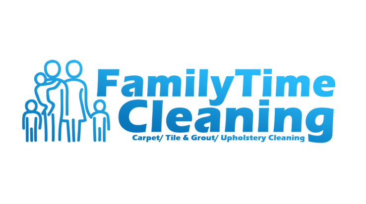 familytimecleaning clearlogo.png
