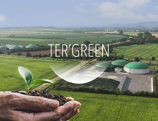 Ter'Green.jpg