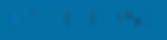 La_tribune_2010_(logo).svg.png