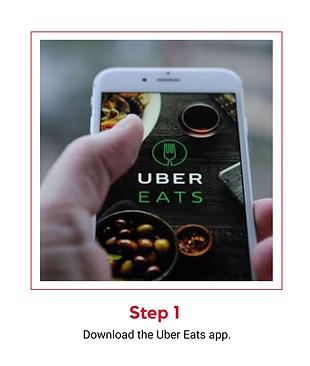 Uber Step 1.png