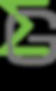 Logo Sigma Gestion.png