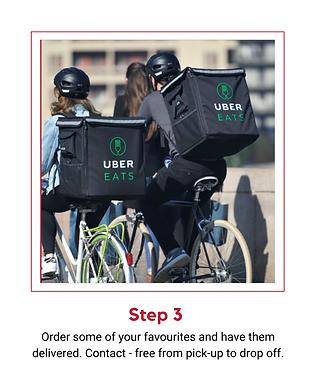 Uber Step 3.png
