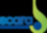 logo_scara_valeur_avenir_QUAD.png