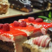 Copy of RASPBERRY CAKE.jpeg