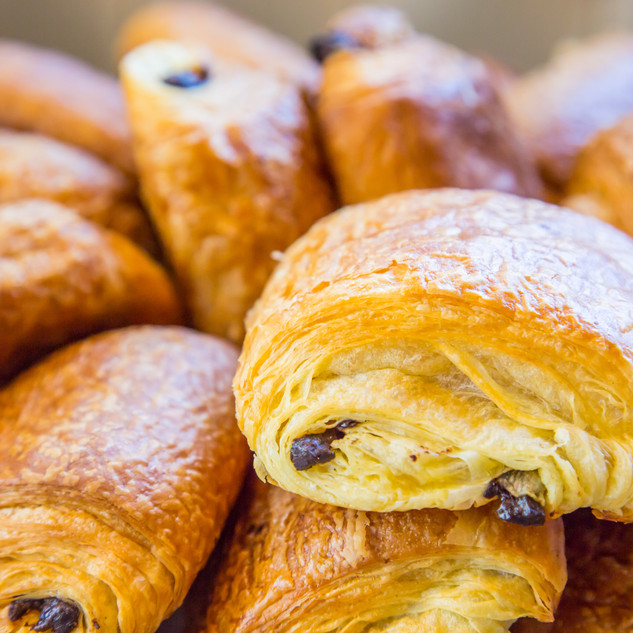 assortment of french pastries.jpg