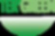 2019-09-16 Logo Ter'Green - Réf CCOMM-LO