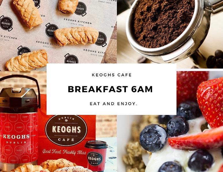 Breakfast 6am.jpg