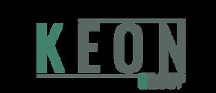 2019-09-17-Logo-Keon---Réf-CCOMM-LOGO-19
