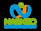 Logo_NASKEO Environnement_RVB_v.png