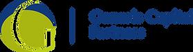 Logo Generis Capital 2 PNG.png