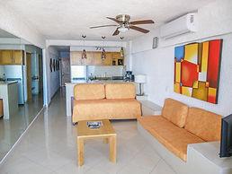 Condo 503 living room.jpg