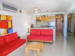 Condo 302 living room.jpg