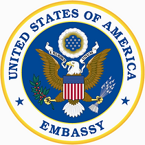 usa embassy.png