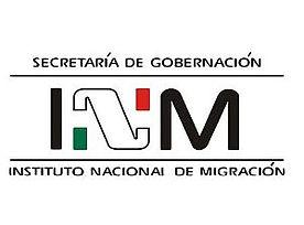 INM.jpg