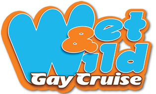 Logo-W-and-Wx310.png