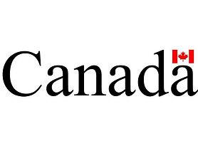 canadian ambassy.jpg